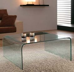round glass coffee table - magic | coffee, round glass coffee