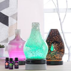 Scentsy is about to start an amazing sale!!!! 10% off diffusers plus you will get 3 free oils with your purchase!!