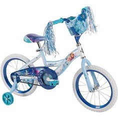 0fced8e9f64 1372 Best toddlers kids children's bikes and bicycles tricycles ...