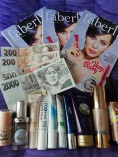 Hledam prodejce kyslikove kosmetiky Faberlic 😊 pro vice info do zprav 😊