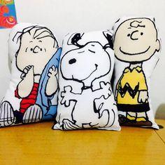 Snoopy 65 anos: 14 produtos para casa com a imagem do cãozinho - Casa