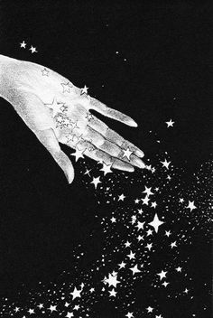 Find images and videos about black, art and black and white on We Heart It - the app to get lost in what you love. Wallpapers Tumblr, Phone Backgrounds Tumblr, Quote Backgrounds, Wallpaper Wallpapers, Screen Wallpaper, Iphone Wallpapers, Yennefer Of Vengerberg, Moon Child, Stars And Moon