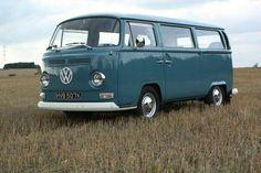 Simon Barber uploaded this image to 'Neptune For sale advert'. See the album on Photobucket. Volkswagen Bus, Vw Bus T2, Volkswagon Van, Vw Camper, Kombi Hippie, Kdf Wagen, Vw Classic, Combi Vw, Campervan