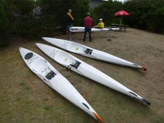 Kayak Shop Store - Learn to Surf Ski and Ocean Kayak - 3 hour course, $90.00 (http://www.kayakshopaustralia.com.au/learn-to-surf-ski-and-ocean-kayak-3-hour-course/)