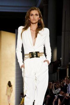 Alexandre Vauthier Couture via http://nowfashion.com