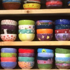 Empty Bowls Detroit Fri, Mar 4, 2016 - 5:30 PM   Eastern Market - Shed #5 Detroit, MI   Tickets: http://bit.ly/EmptyBowlsDetroitTickets  Celebrity Bowl Auction: http://bit.ly/EmptyBowlsAuction