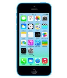 Hot Mobile #Deals..!! #Buy #online the #Iphpne5c 16 GB Blue with 47% OFF only at MosKart in #India @priyankashah13 @beningembun5872 @pranavparijat35 @porn24h @eeshahanuvar @abhi309 @sheraarti @benchmarkedin