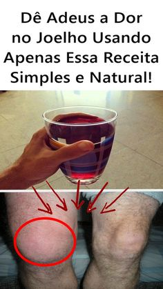 Bebidas Detox, Red Wine, Alcoholic Drinks, Cancer, Abs, Exercise, Medicinal Herbs, Medicinal Plants, Home Remedies For Hemorrhoids