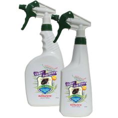 Bed Bug Spray and Repellent - Cedar Bug-Free Bed Bug Spray. Kills Bed Bugs and Mites - 32 oz by Cedar Bug-Free. $34.95. All Natural - Safe for Your Family and Pets. 10% Cedar Oil - compared to weaker products that contain only 1% or less of their active ingredient. Kills Bed Bugs, Mites, Roaches, Ants, Spiders, Wasps and Other Bugs Fast and Repels for Hours. Excellent Insect Repellent. Kills Bed Bugs Fast and Repels for Hours. Cedar Bug-Free Bed Bug Spray is the choice for th...