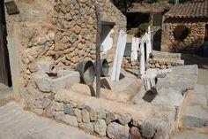 Sa Granja - Mallorca