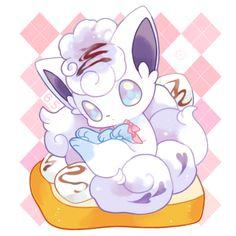 150 Pokemon, Pokemon Mew, Pikachu Art, Pokemon Fan Art, Cute Kawaii Animals, Cute Animal Drawings Kawaii, Kawaii Drawings, Cute Drawings, Cool Pokemon Wallpapers