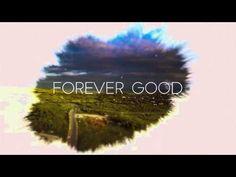 Paul Wilbur - Forever Good (Lyric Video) - 09 04 17 Cool Lyrics, News Songs, My Music, Singers, Singer