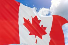 2017 marks the anniversary of Canada, so make the day extra special with these healthy, delicious and patriotic Canada Day recipes. Canada Day, Anniversary, Healthy Recipes, How To Make, Health Recipes, Healthy Food Recipes, Healthy Diet Recipes, Healthy Eating Recipes
