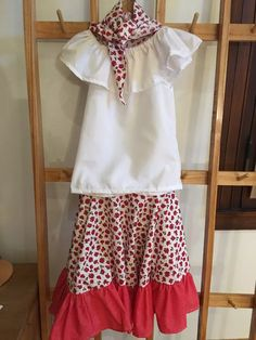 Up Costumes, Diy And Crafts, Peplum, Summer Dresses, Mayo, How To Make, Tops, Women, Ideas
