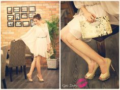 You can find me here... (by Vania Q) http://lookbook.nu/look/3962602-You-can-find-me-here