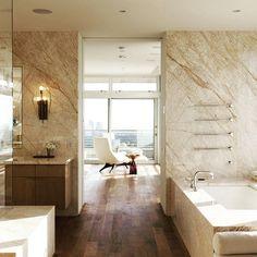 Soulmate24.com California Dreaming.⠀ Architect: @MarmolRadziner⠀ Pic:… #modern #california #architecture #estate #lux Mens Style