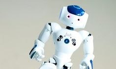 """The EU's legal affairs committee is walking blindfold into a swamp if it thinks that """"electronic personhood"""" will protect society from developments in AI (Give robots 'personhood', say EU committee, 13 January). The analogy with corporate personhood is unfortunate, as this has not protected society in general, but allowed owners of companies to further their own interests"""