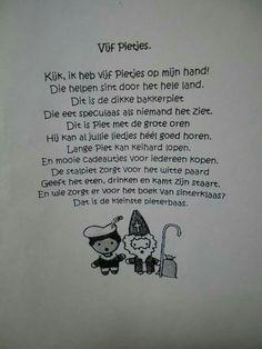 * Dutch Song with Fingergame * 4 Kids, My Children, Diy For Kids, Primary School, Pre School, School Themes, Winter Wonder, Infant Activities, Creative Kids