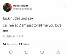 True Love Quotes, Real Talk Quotes, Fact Quotes, Mood Quotes, Life Quotes, Twitter Quotes, Tweet Quotes, Instagram Quotes, Post Malone Quotes
