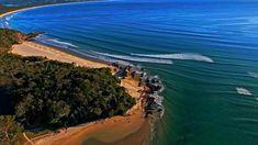 Pambula NSW South Coast Drone Video  Drone shots taken at Pambula on the NSW South Coast  26  Skyline Photography  UCs3mzzLaBhUIVMYHEROfyng  drone videos drone shots  source  drone videos ... Aerial vehicle Amazing AUSTRALIA Drone dji drone flying Drone Video Drones Drones with cameras Photography south coast uav Zoltan Zoltan tokaji #dronestagram #drones