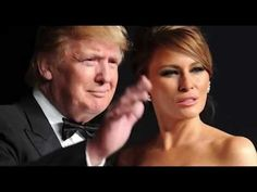 Best Of The Donald Trump For President 2016 Songs - Trump Song Make America Great Again  by Toots Sweet - distrumption
