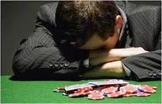 5 non-gambling life lessons we learned from gambling movies - modern man