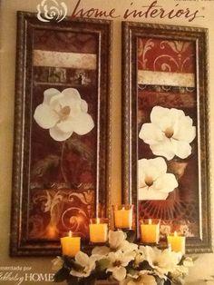 Charmant Magnolias. Decor StylesMagnoliasMagnolia Trees
