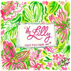 And they took off like zingo... #TBT #lilly5x5