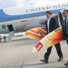 "#Obama's 23rd vacation at a $4 Mill for 2 weeks in Hawaii All while the ""fiscal cliff"" looms & still no budget"