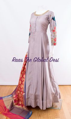Shop premium range of Anarkali gown online USA,Indian clothes online, Indian dress near me , gown dress , wedding suits long dress and Ethnic Outfits, Indian Outfits, Anarkali Gown, Anarkali Suits, Dresses Near Me, Indian Clothes Online, Indian Designer Suits, Lehenga Choli Online, Gowns Online