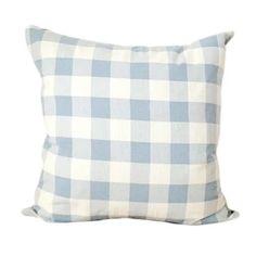 ของดี  Pillow room หมอนอิงขนาด 18 x 18 นิ้ว ลายtable ( Blue )  ราคาเพียง  600 บาท  เท่านั้น คุณสมบัติ มีดังนี้ ผลิตจากผ้า วัสดุคุณภาพดี สามารถนำไปซักได้ตามต้องการ