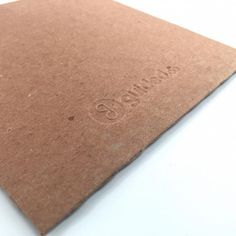 Guided Products ReSleeve Recycled Cardboard CD Sleeve 18 pack (GDP00082) #UnbrandedGeneric