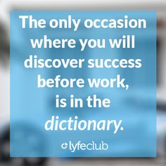 www.lyfeclub.com - Ever wanted to be your own boss. Find out how you can work with lyfeclub to start your own project. #business #quote #qotd #proverb #entrepreneur #success #motivaiton #saying #mlm #networkmarketing #networking