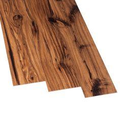 Persian tabriz rug 9 39 6 x 12 39 7 in our casa for Casa moderna vinyl flooring
