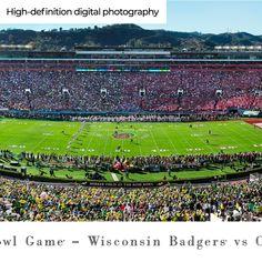 28 Best University Of Oregon Ducks Panoramic Framed Decor Ideas Panoramic Pictures Panoramic Oregon Ducks