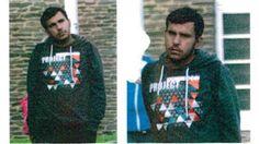 El presunto yihadista detenido en Alemania se suicida en prisión