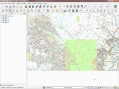 QGIS for Archaeologists | Doug's Archaeology