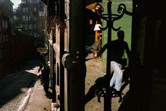 Подборка фотографий Алекса Уэбба (Alex Webb): pavel_kosenko