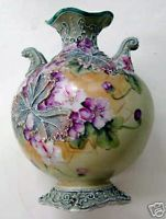 NIPPON PORCELAIN: A GUIDE TO MORIAGE & BEADED WARE on eBay.