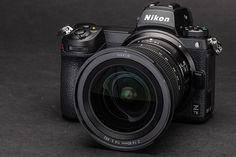 Photography Reviews, Digital Photography, Photo Equipment, Best Camera, Cameras, Nikon, Camera, Film Camera
