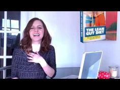 https://www.youtube.com/watch?v=bgOwpNsxo5I The Lean Gut Diet Review