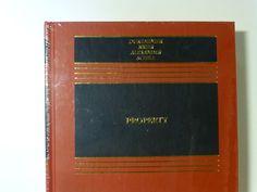 Property; Dukeminier, Krier, Alexander, Schill; 6th Edn
