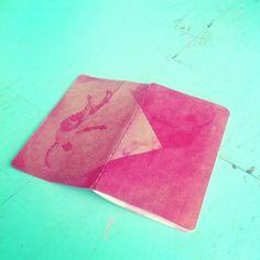 Imprimiendo con Lumi! #printedwithlight @nicolasdelgadoalcega