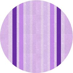 I like that it's purple and striped, but would like more pastel cool colors Unicorn Ice Cream, Purple Area Rugs, Striped Rug, Power Loom, 9 And 10, Pastel, Kids Rugs, Indoor, Wool