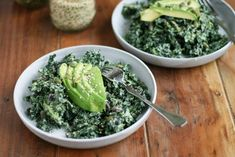 http://vegukate.com/post.php?s=2015-03-31-the-kale-yeah-salad