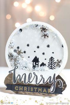 Carol singers at Winter Wonderland (dutchess) | Christmas cards ...