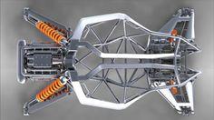 https://www.google.com.mx/search?q=estructura de carroceria para carros