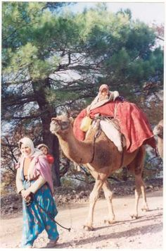 Kids Around The World, People Around The World, Afghanistan Culture, Turkish People, Tribal People, Turkish Art, Slow Travel, Women Life, Old Pictures