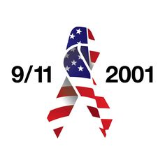 Patriot Day  | Patriot Day NEVER FORGET NEVER FORGIVE NEVER SURRENDER AMERICA FOREVER