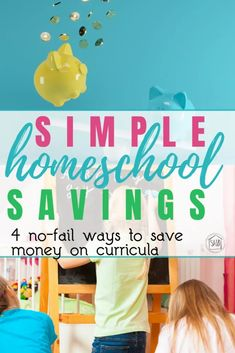 simple ways to save money on #homeschool curricula All About Spelling, Math About Me, Christian Book Distributors, Service Projects For Kids, Curriculum, Homeschool, Well Trained Mind, Pennies From Heaven, Mothers Day Special
